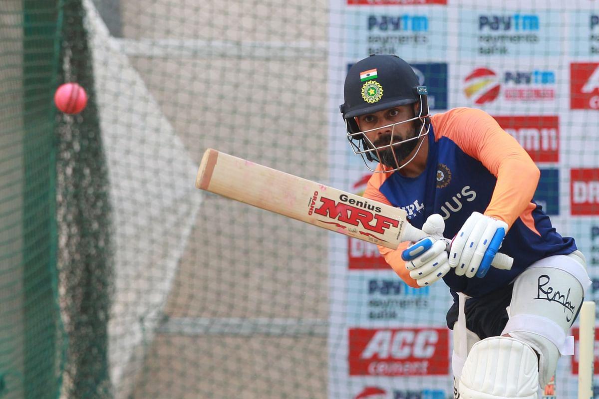 IND vs ENG : मोटेरा की नयी पिच पर क्या होगी टीम इंडिया की रणनीति, टूट सकते हैं ये रिकॉर्ड