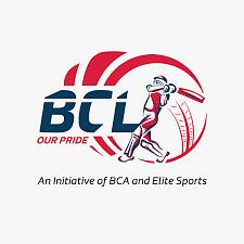 IPL की तर्ज पर अब बिहार में BCL, वेंकटेश प्रसाद, जयसूर्या, दिलशान, मौरिसन और RP सिंह जैसे क्रिकेटर आएंगे नजर