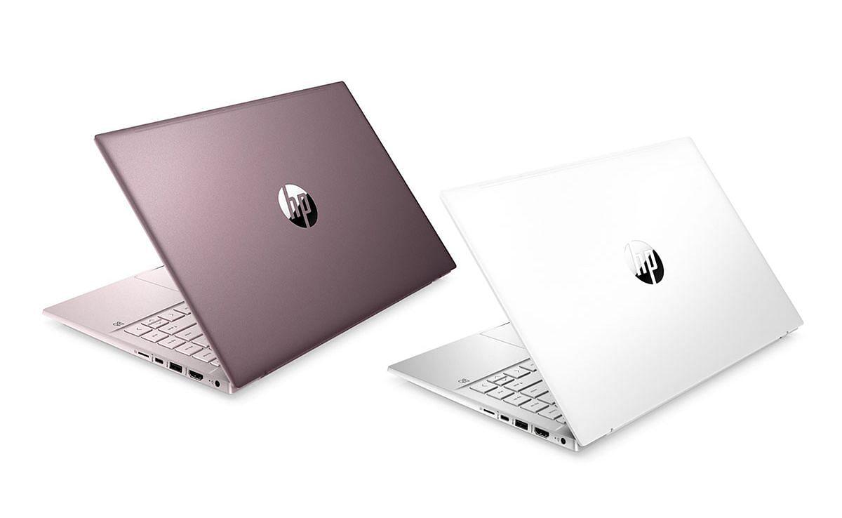 HP Pavilion Series के 3 नये लैपटॉप भारत में लॉन्च, कमाल के फीचर्स के साथ कीमत भी जान लीजिए
