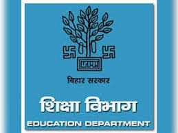 Bihar Niyojit Teacher News: बिहार में फिर टला 90 हजार से ज्यादा प्राथमिक शिक्षकों का नियोजन , शिक्षा विभाग ने बताया ये कारण