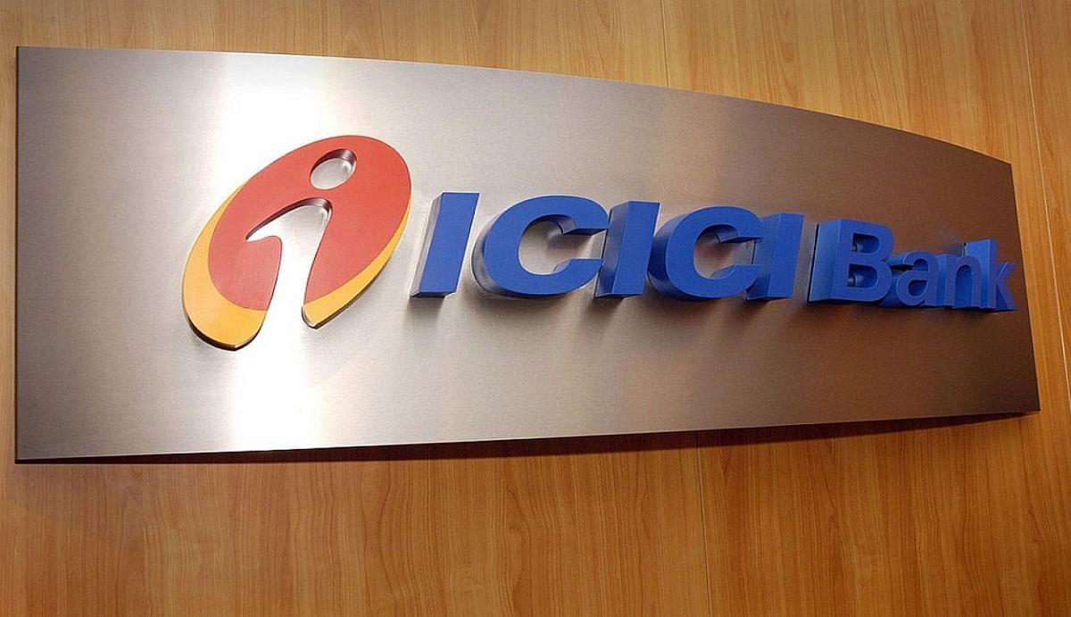 1 August से ICICI Bank कर रहा है नियमों में बड़ा बदलाव, इस बैंक में आपका भी खाता है तो पढ़ लें यह जरूरी खबर