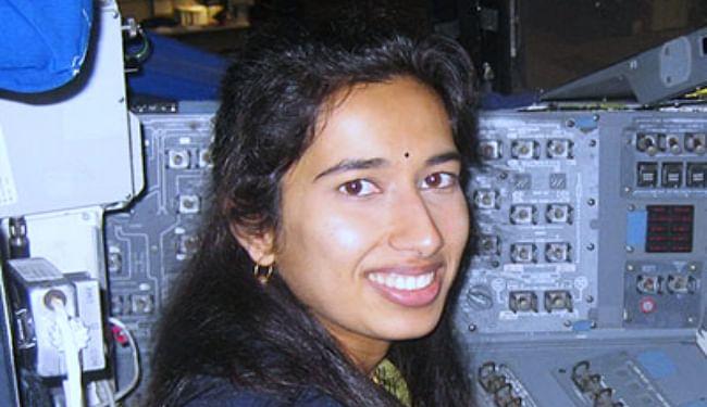 भारतीय मूल की स्वाति मोहन ने किया नासा के मंगल-2020 का नेतृत्व, धारावाहिक देख वैज्ञानिक बनी, भारत के अंतरिक्ष मिशन को बताया अद्वितीय