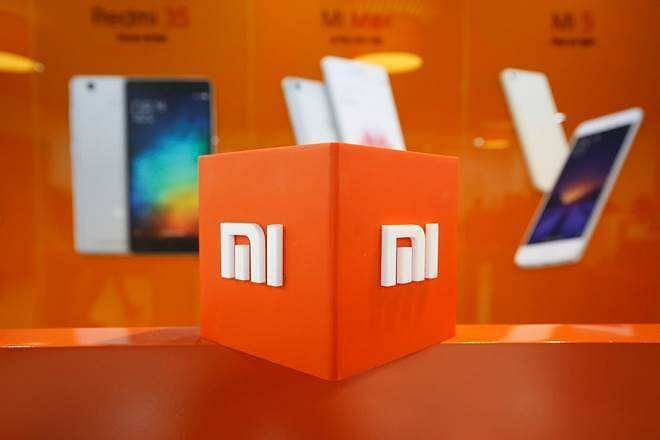 Make In India: भारत में स्मार्टफोन, स्मार्ट टीवी बनाने के लिए Xiaomi ने खेला बड़ा दांव