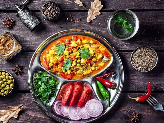 Ayurvedic Diet Rules: आयुर्वेद से जुड़े इन 9 नियमों का करें पालन, दूर होंगी पाचन संबंधी सभी समस्याएं