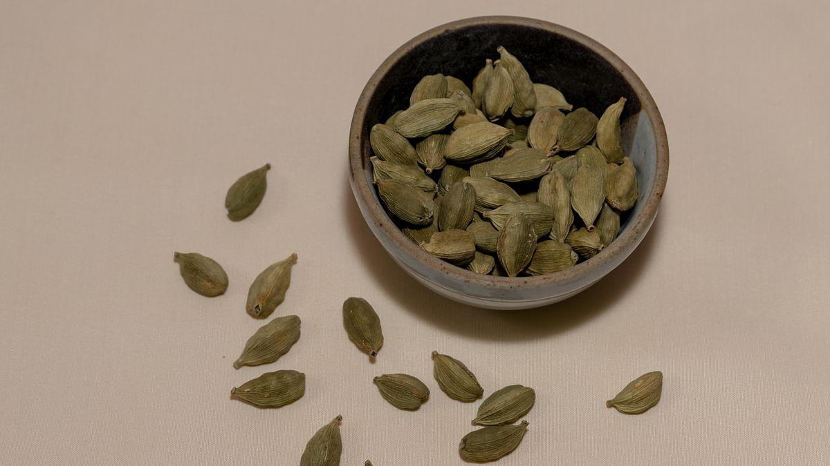 Cardamom (Elaichi) Benefits For Diabetes: केवल मुंह की दुर्गंध हटाने के लिए नहीं बल्कि Blood Sugar कंट्रोल करने में भी फायदेमंद है इलायची की चाय
