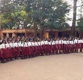 E Vidya Vahini Latest News : झारखंड के इस जिले में स्कूली छात्रों के आंकड़े अपडेट नहीं करना पड़ा भारी, वेतन पर लगी रोक