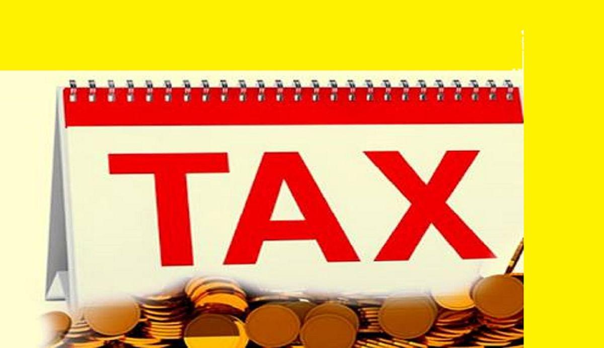 टैक्स बचाने के लिए पीएफ खाते में मोटी रकम रखने वालों की खैर नहीं, नियमों में बदलाव करने की तैयारी में मोदी सरकार