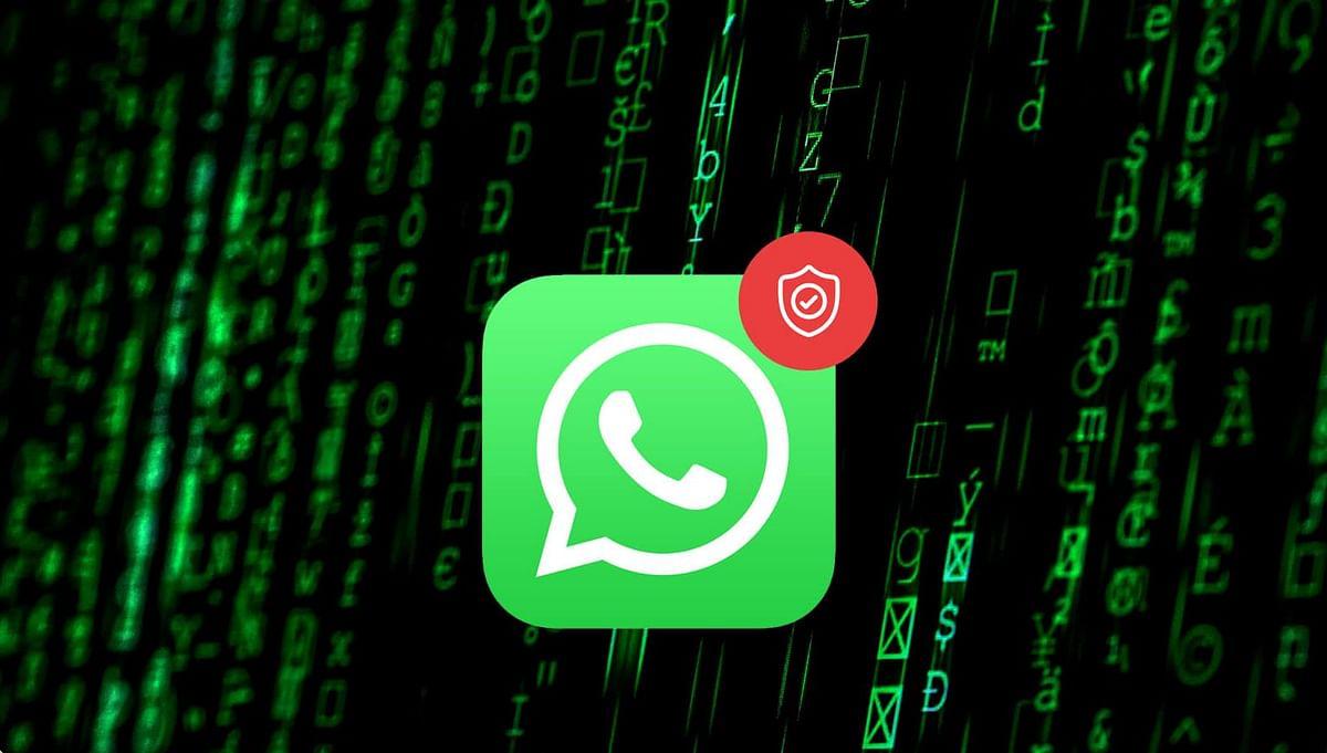 WhatsApp फिर लेकर आया Privacy Policy, जानें कैसे मिलेगा ALERT और क्या है Accept करने की Last Date