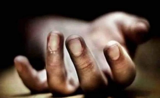 Bihar News: बीमार पिता को एंबुलेंस चालक ने नहीं बिठाया, हुई मौत, सदमे में बेटे ने की खुदकुशी