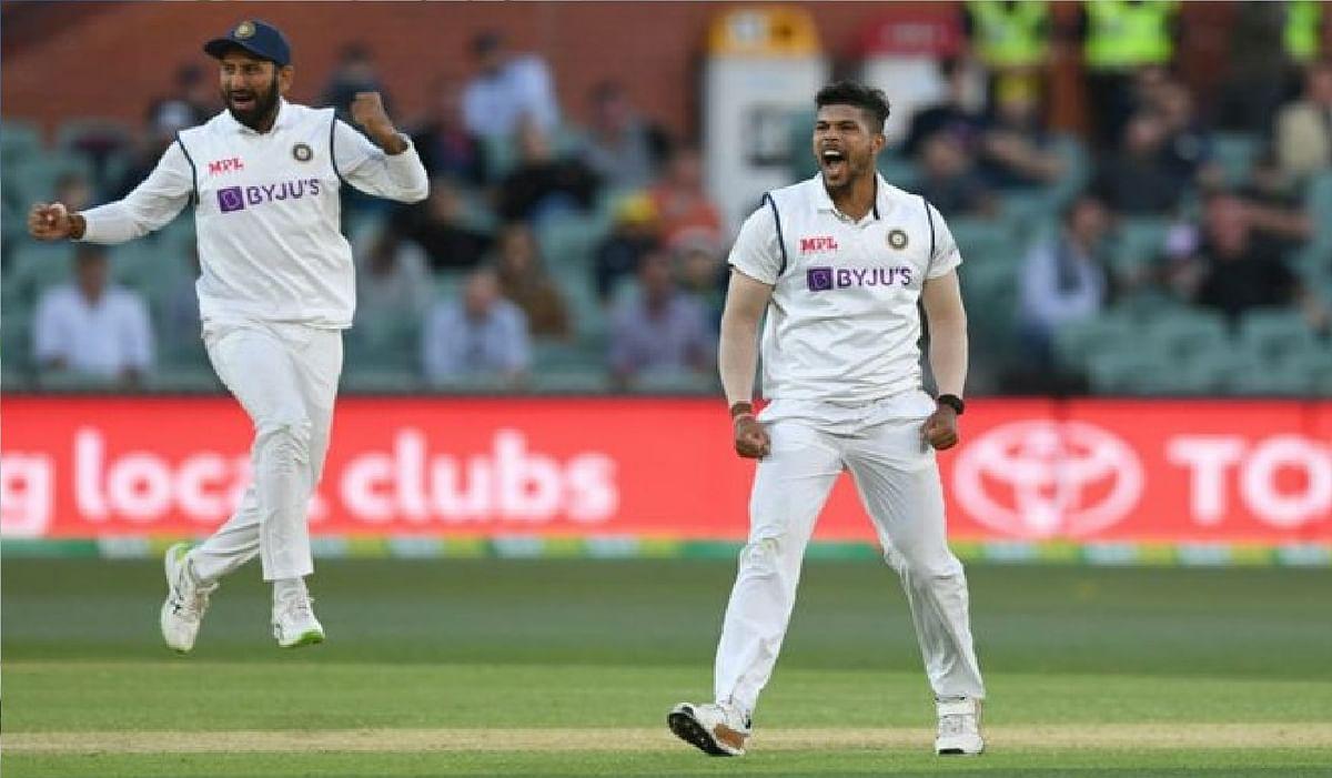 IND vs ENG : इंग्लैंड के खिलाफ आखिरी दो टेस्ट में उमेश यादव की होगी इंट्री, ठाकुर की छुट्टी