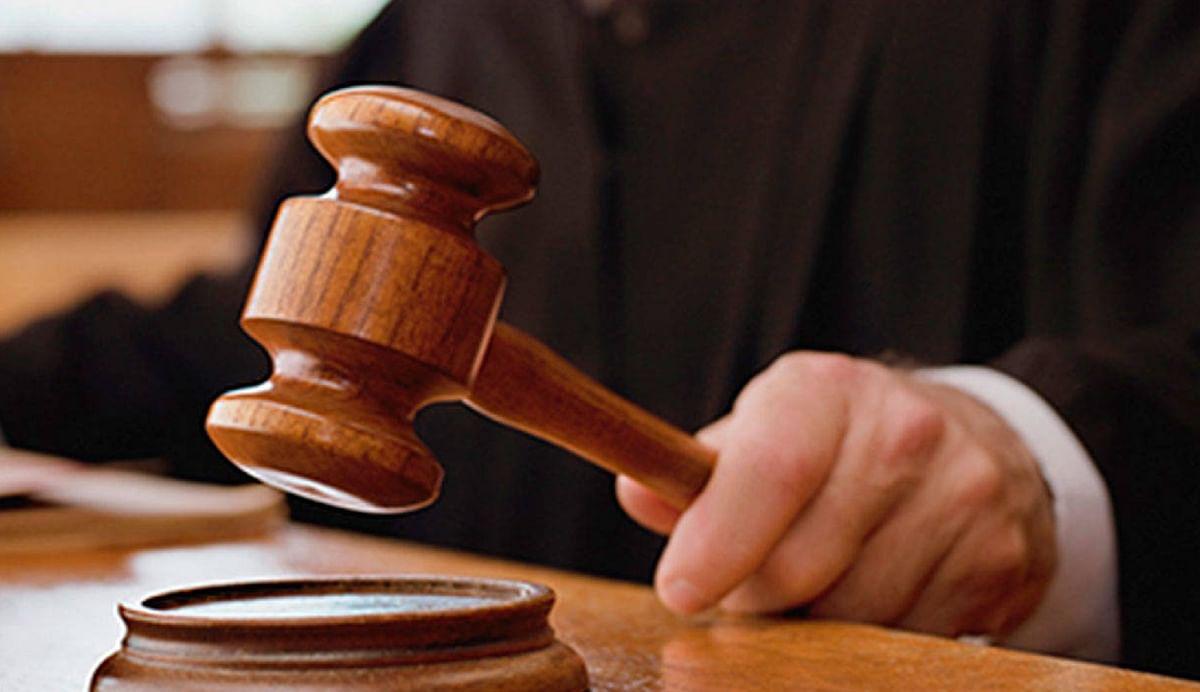 Jharkhand News : पति की मौत पर महिला ने न्यायलय में लगायी गुहार, जतायी इनकाउंटर होने की आशंका