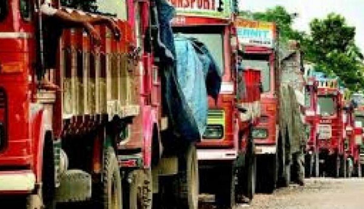 किसानों के बाद अब देश के व्यापारी करेंगे भारत बंद और चक्का जाम, जानिए क्या है असली वजह...