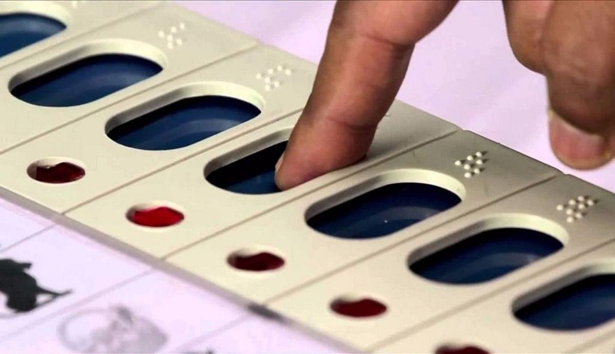 Puducherry Assembly Election 2021 : पुडुचेरी विधानसभा के लिए 6 अप्रैल को वोटिंग, जानिए किन दलों के बीच होगा कड़ा मुकाबला