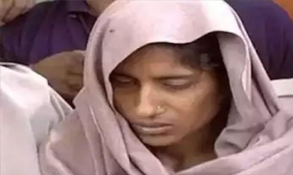 Shabnam Hanging Case: रामपुर जेल से इस जेल शिफ्ट हुई शबनम, फोटो वायरल होने के बाद उठा सवाल, ये हुए सस्पेंड