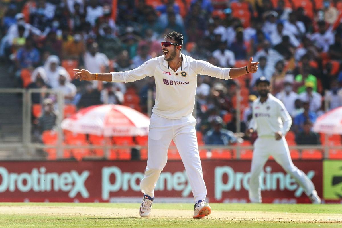IND vs ENG Test: 3 साल तक टीम से बाहर रहने पर कैसा लगा, तीसरे टेस्ट के हीरो अक्षर पटेल ने खोला राज