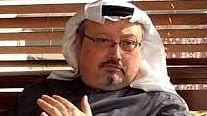 पत्रकार जमाल खशोगी हत्या में सऊदी के क्राउन प्रिंस का हाथ ? ये रिपोर्ट आई सामने