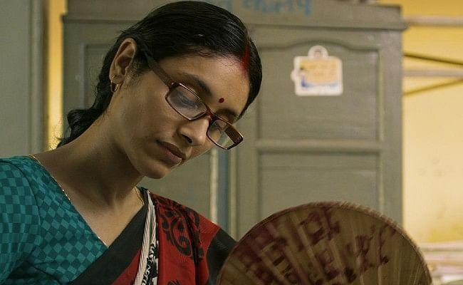 'Bhor' बिहार के मुसहर जनजाति की कहानी... एमएक्स प्लेयर पर लाइव स्ट्रीमिंग के लिए तैयार