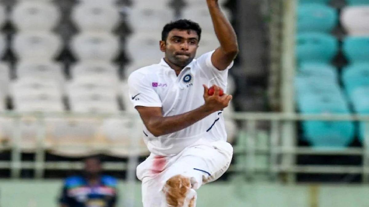 IND vs ENG : अश्विन ने हरभजन का रिकॉर्ड तोड़ा, ऐसा करने वाले दूसरे भारतीय बने, अब केवल जंबो आगे