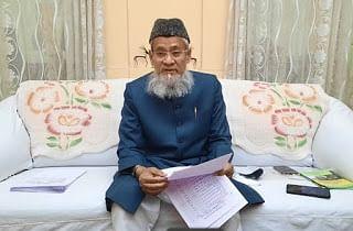 Bengal Chunav 2021: ममता बनर्जी को फिर लगा झटका, मंत्री सिद्दीकुल्लाह ने किया ये 'विस्फोट'