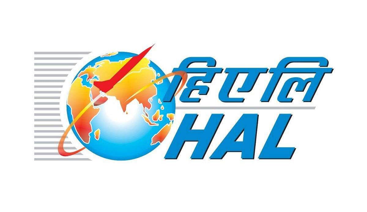 HAL Recruitment 2021: हिंदुस्तान एयरोनॉटिक्स लिमिटेड में आईटीआई पास छात्र नौकरी के लिए करें अप्लाई, देखें पूरी डिटेल