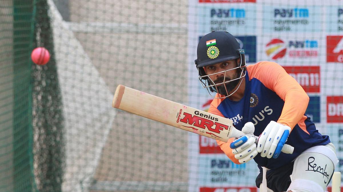 IND vs ENG Test: कोहली की 'विराट पारी' को तरसे फैन, शतक के इंतजार ने तोड़े पिछले तमाम रिकॉर्ड