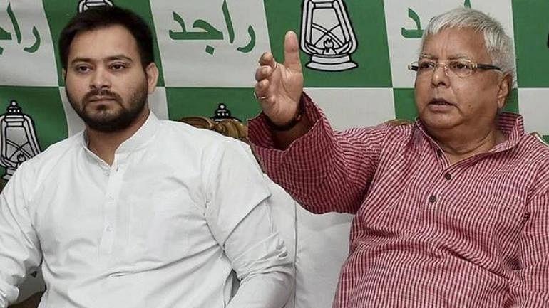 Bengal Chunav 2021: ममता बनर्जी से लालू यादव की पार्टी का मोहभंग! बंगाल में RJD और वाम साथ लड़ सकते हैं चुनाव