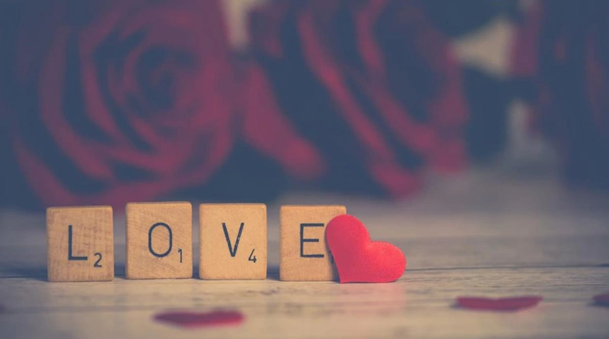 Happy Valentine Day 2020 Date, Wishes Images, Quotes, Shayari, Message19