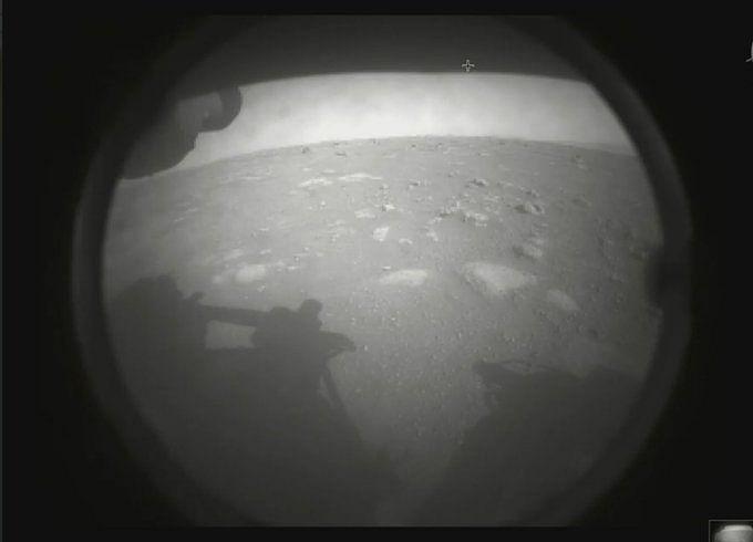 Perseverance Rover/NSAS : जानिए नासा की वैज्ञानिक स्वाति मोहन कौन हैं ? सात मिनट तक जिनकी थम गई सांसें