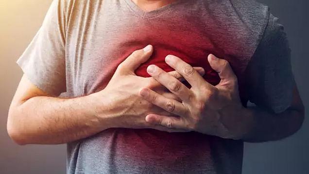 सभी प्रकार के Good Cholesterol सेहत के लिए नहीं होते लाभदायक, हार्ट अटैक से मौत तक का बढ़ सकता है खतरा, जानें क्या कहती है ये स्टडी