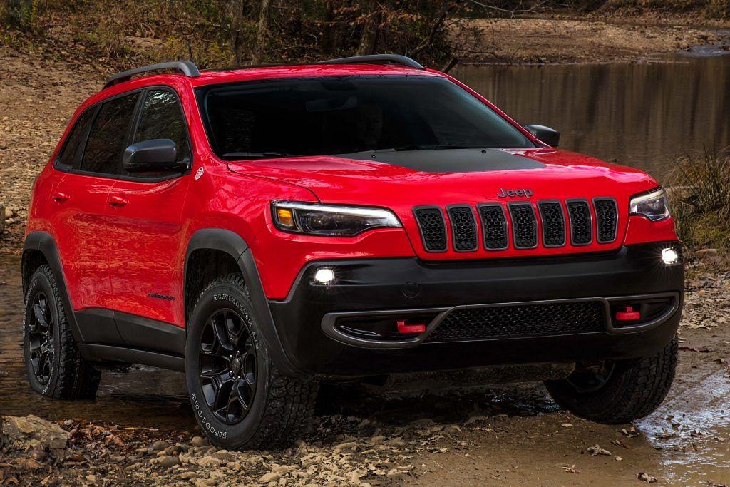 Jeep ने पिछड़ी जनजाति के नाम पर दिया SUV का नाम, 45 साल बाद मुसीबत में कार कंपनी