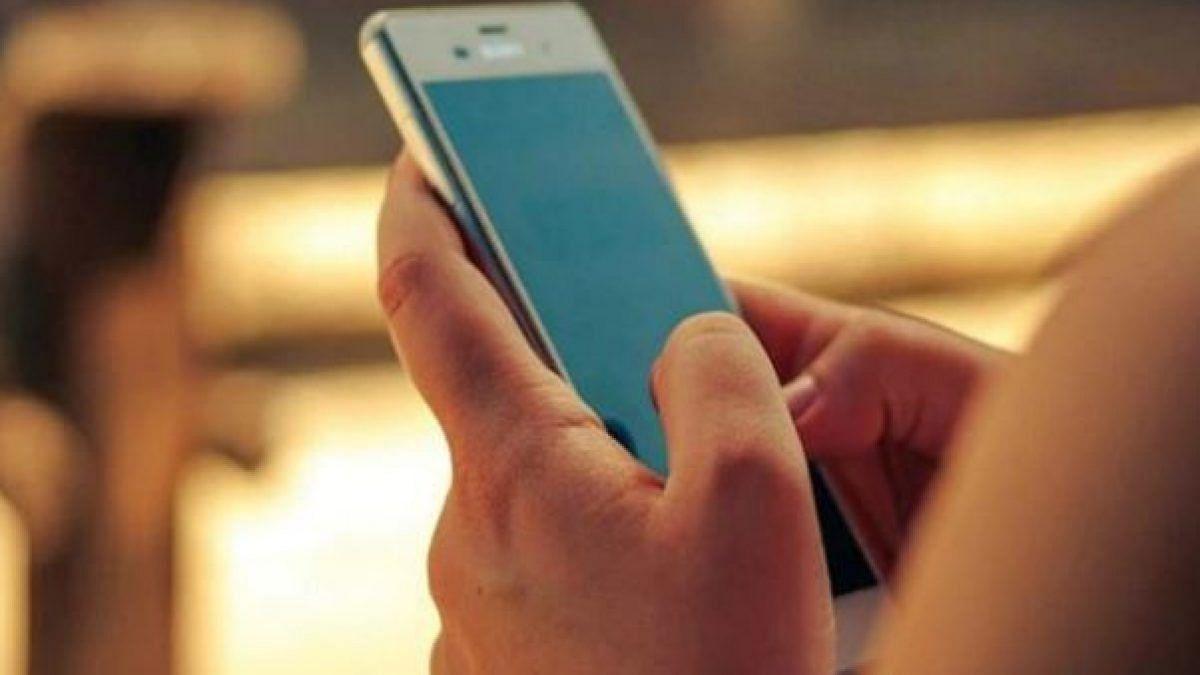 How To Boost Smartphone Speed : स्मार्टफोन की स्पीड बढ़ाने के लिए तुरंत बदल दें यह Setting