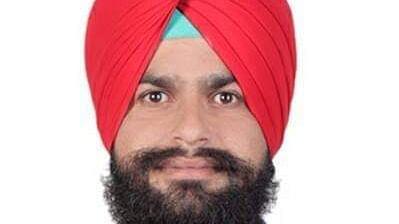 Punjab Local Body Election: अबोहर चुनाव में उड़ी नियमों की धज्जियां, मुर्दों ने भी डाले वोट, आप ने लगाया आरोप