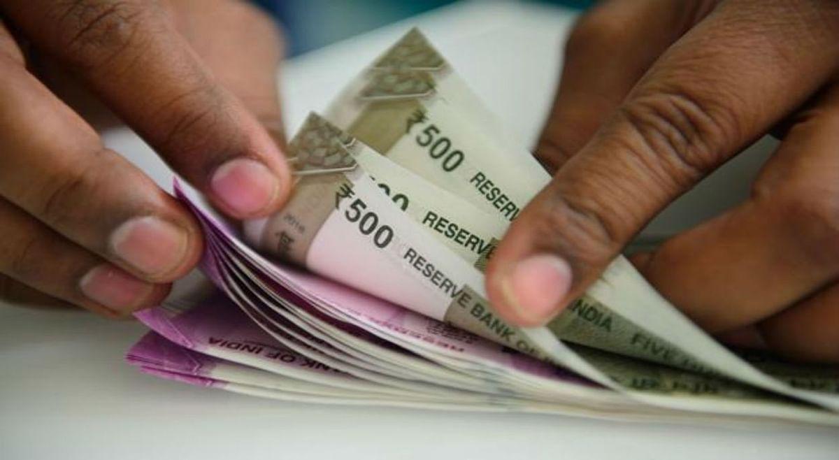 PPF अकाउंट में निवेश से होने वाली आय को डबल करने के लिए आपको रखना होगा इन बातों का ध्यान