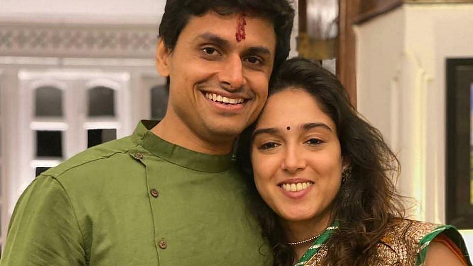 Valentine Day से पहले इरा खान ने नुपुर शिखरे संग रिलेशनशिप किया कंफर्म, रोमांटिक फोटोज वायरल