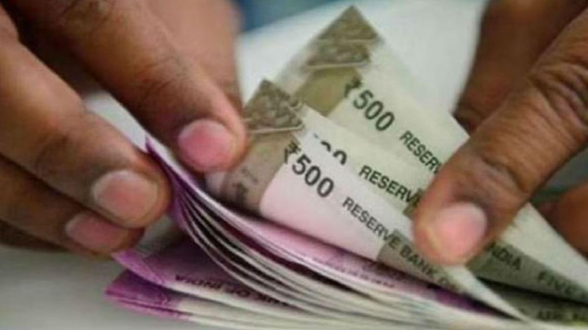 बिहार में अब प्राइवेट बैंकों में भी जमा हो सकेंगे सरकारी चालान, जानिये क्या है शर्त