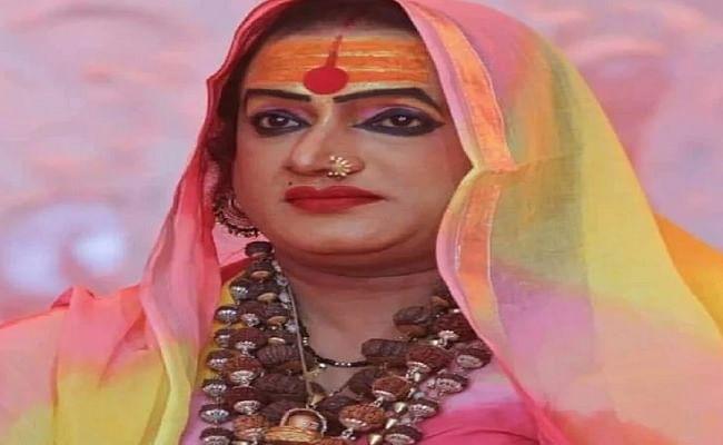 किन्नरों के धार्मिक उत्पीड़न के खिलाफ सुप्रीम कोर्ट जाएंगे, अखाड़े के महामंडलेश्वर स्वामी लक्ष्मी नारायण का बड़ा एलान