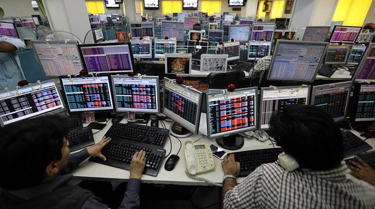 Share Market: 50-55 रुपये के शेयर खरीदें और कुछ दिनों में कमाएं लाखों रुपये, इस स्टॉक में लगाएं अपना पैसा