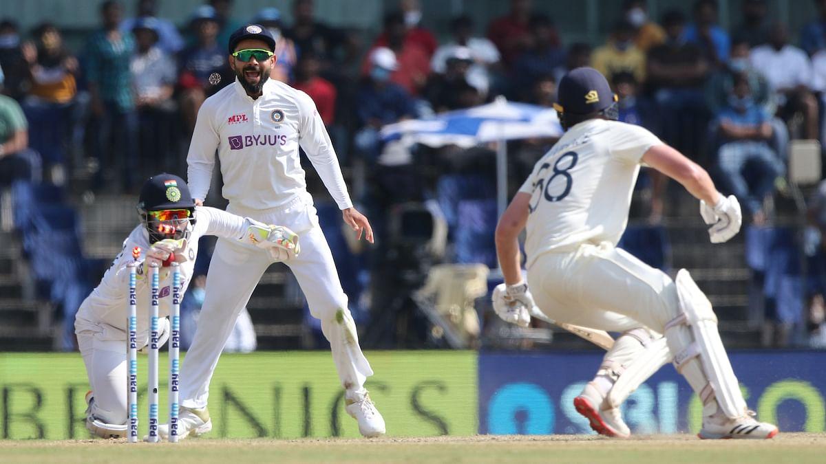 नये भारत की नई टीम, गांगुली-धौनी-कोहली की कप्तानी में मैच बचाने वाली टीम से मैच जीतने वाली टीम बनने तक का ऐसा रहा है सफर