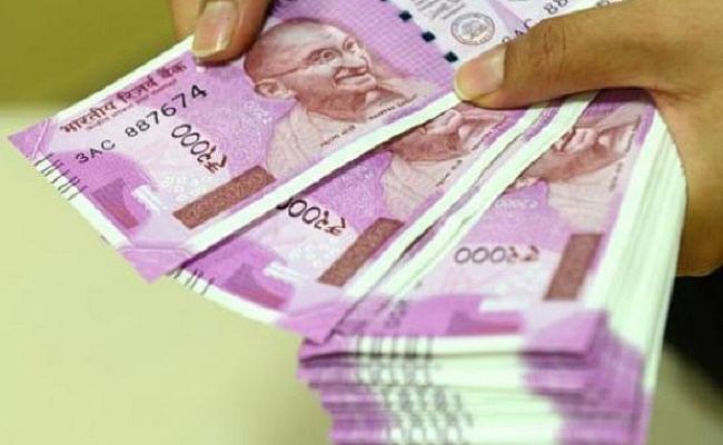 Netarhat Tourism Scam : नेतरहाट में पर्यटन विभाग के होटल में कमरा बुक करने के नाम पर 98903 रूपये सरकारी राशि का गबन, ऐसा हुआ मामले का खुलासा