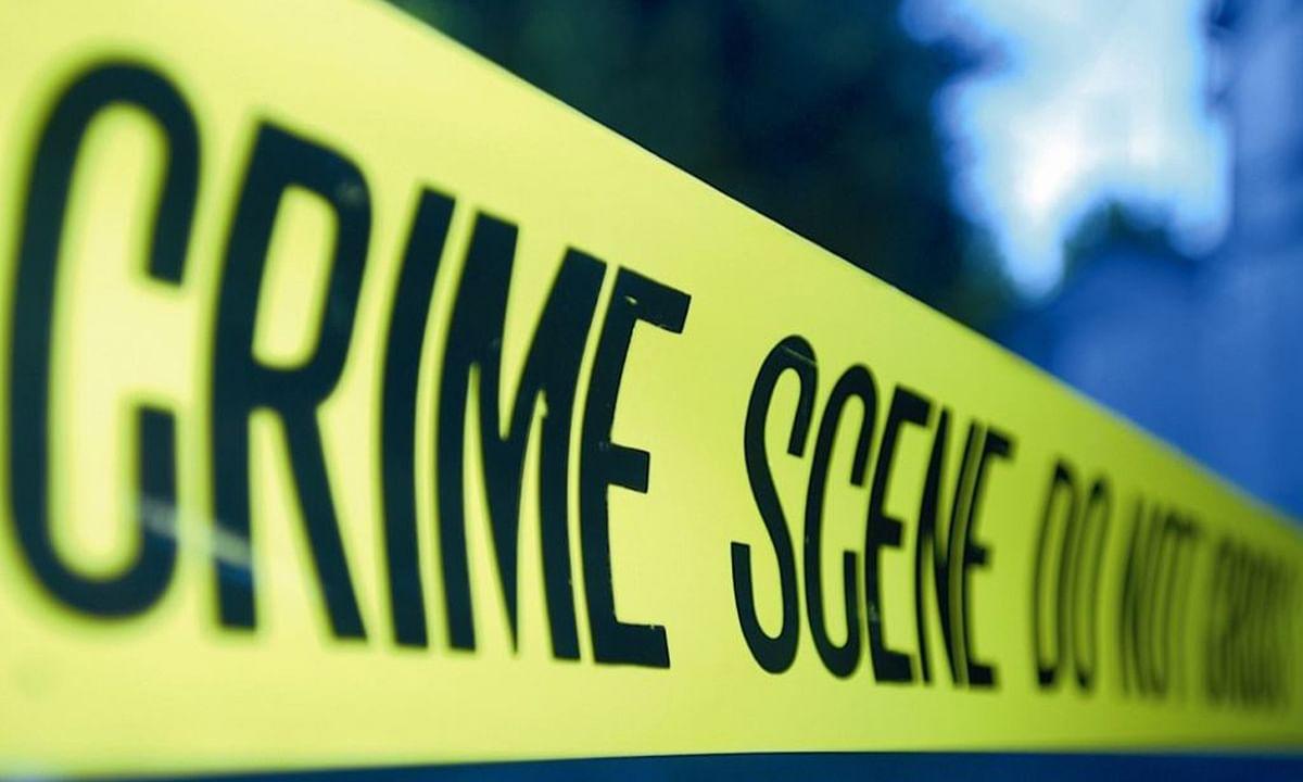 लोहरदगा में पति ने पत्नी को मार कर किया घायल, अस्पताल में भर्ती, जानें पूरा मामला