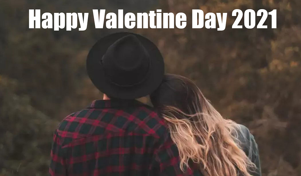 Happy Valentine Day 2020 Date, Wishes Images, Quotes, Shayari, Message22
