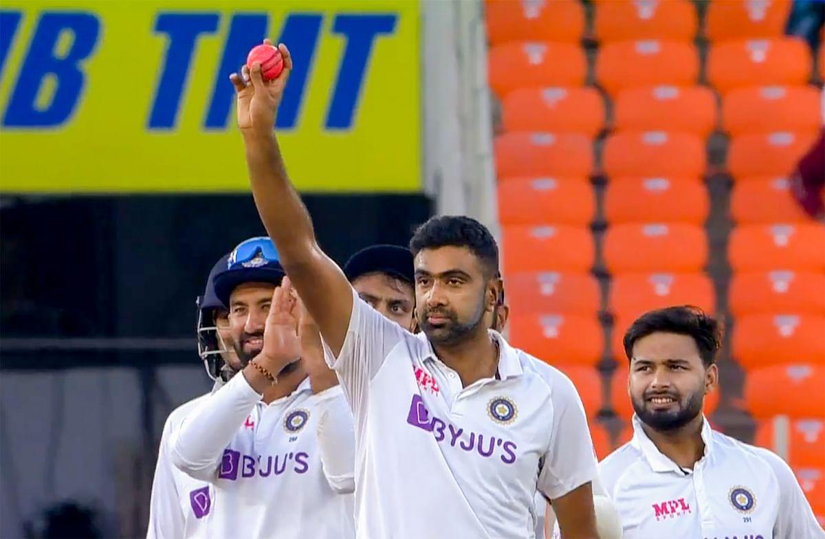 IND vs ENG 3rd test : टीम इंडिया की धमाकेदार जीत के पीछे ये है 5 बड़ी वजह