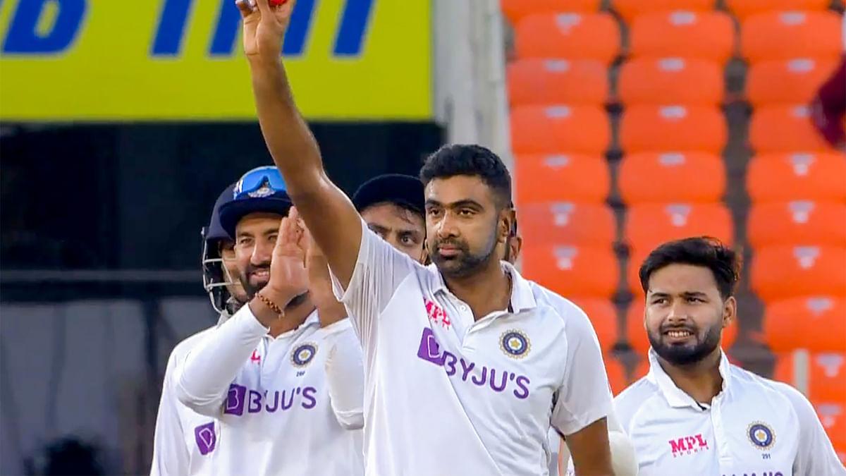 अश्विन-जडेजा से खौफजदा हैं न्यूजीलैंड के खिलाड़ी, WTC Final में भारतीय स्पिनर्स से लोहा लेने की कर रहे हैं खास तैयारी