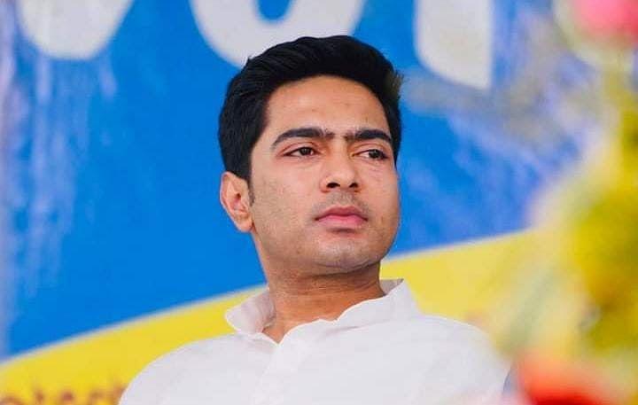 बंगाल की राजनीति में Abhishek Banerjee की कैसे हुई थी एंट्री? रैली में सीएम ममता ने खोला राज