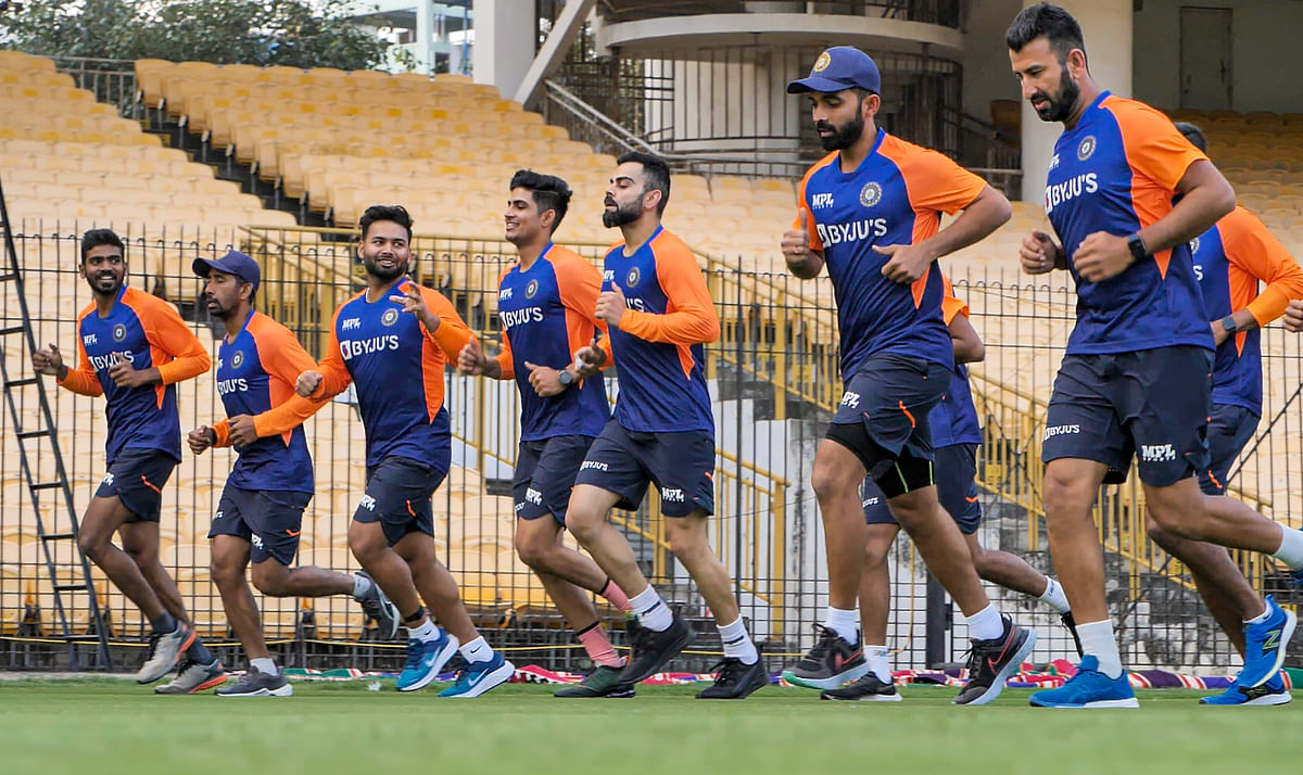 IND vs ENG 5th T20 : केएल राहुल की जगह लेंगे ईशान किशन? खिताबी मुकाबले में इन खिलाड़ियों को मिल सकती है टीम इंडिया में जगह