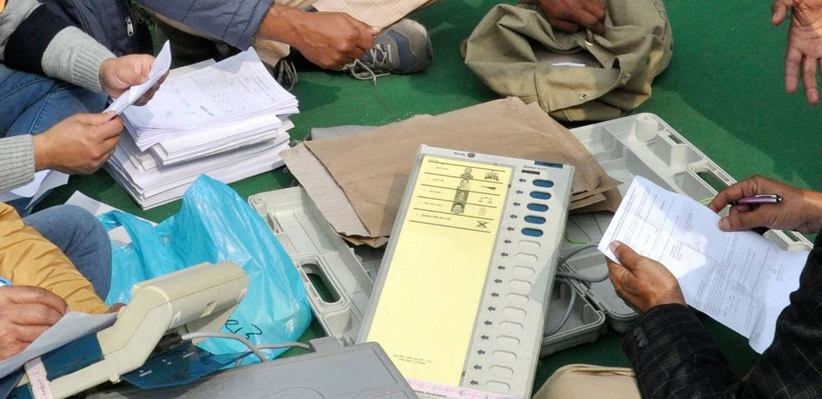 UP Panchayat Chunav 2021 : जानें कब होंगे यूपी में पंचायत चुनाव, 123 गांव एससी महिला और पुरुष के लिए आरक्षित, OBC के लिए...