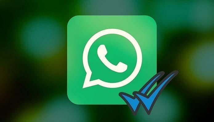 WhatsApp पर ऐसे पढ़ें मैसेज कि भेजनेवाले को पता भी नहीं चले, ट्राइ करें यह Secret Trick