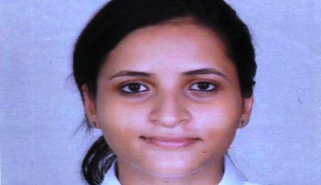 निकिता जैकब और शांतनु के खिलाफ दिल्ली पुलिस ने जारी किया गैर जमानती वारंट, ...जानें क्यों?