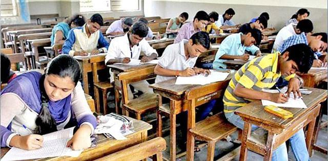 BSEB Bihar Board 10th Exam: बिहार बोर्ड की मैट्रिक परीक्षा आज से शुरू, सेंटर पर जाने से पहले परीक्षार्थी जरुर जान लें एग्जाम से जुड़ी ये बातें