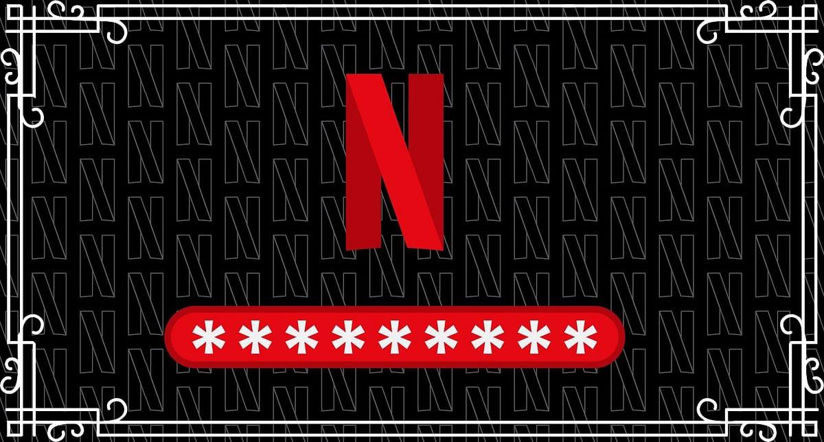 Netflix Password दोस्तों के साथ शेयर करना हुआ मुश्किल, कंपनी ला रही यह कड़ा नियम